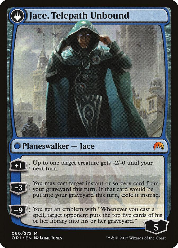Jace%2C+Telepath+Unbound