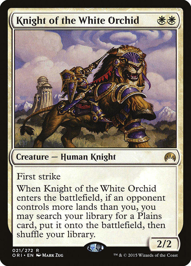 Knight+of+the+White+Orchid