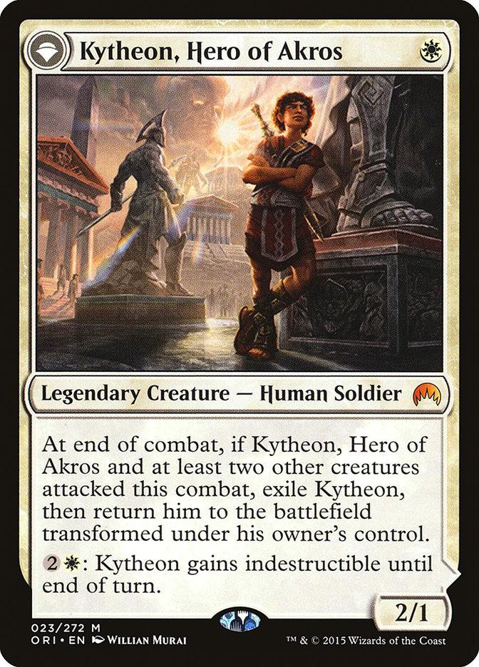Kytheon%2C+Hero+of+Akros