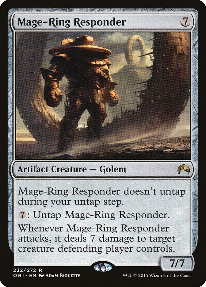 Mage-Ring+Responder