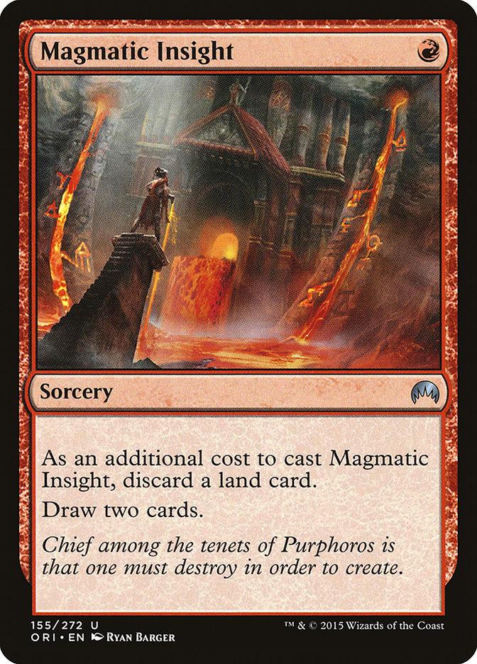 Magmatic+Insight