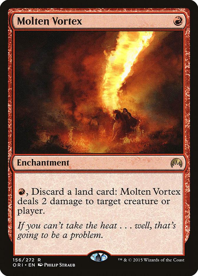 Molten+Vortex