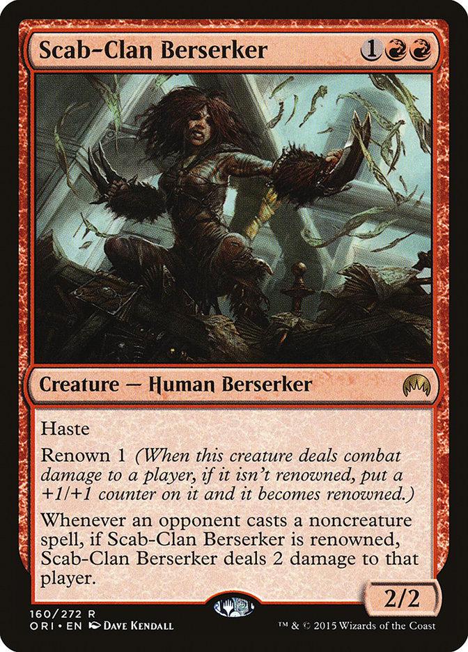 Scab-Clan+Berserker