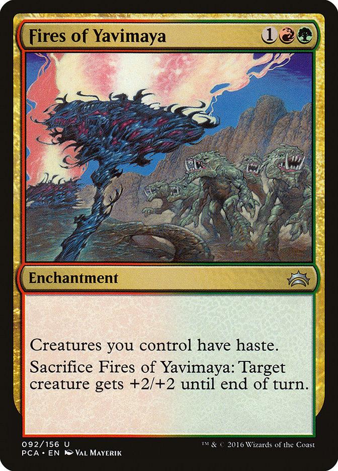 Fires+of+Yavimaya
