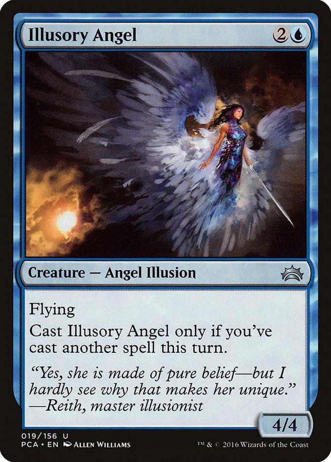 Illusory+Angel