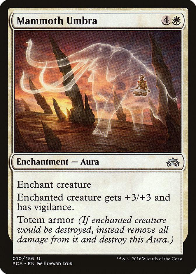Mammoth+Umbra