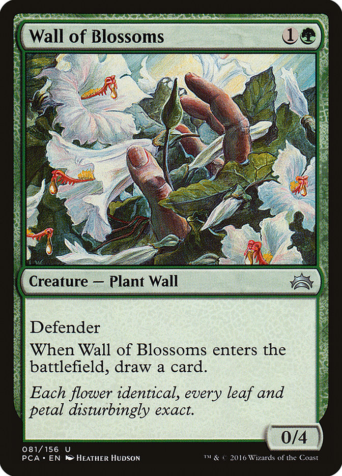 Wall+of+Blossoms
