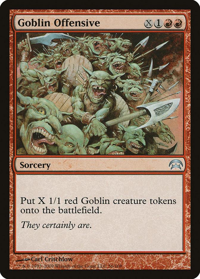 Goblin+Offensive