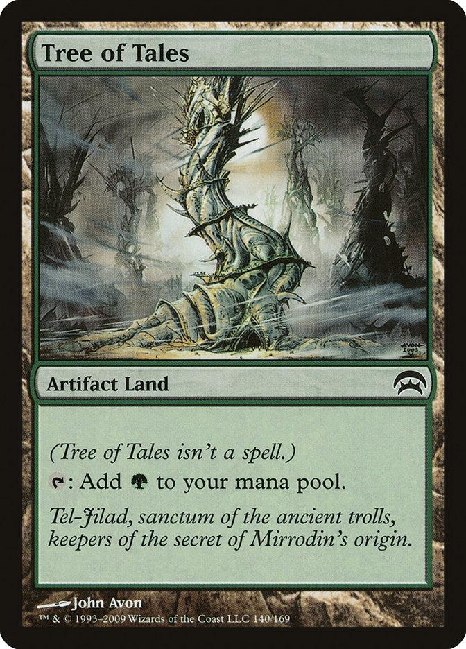 Tree+of+Tales