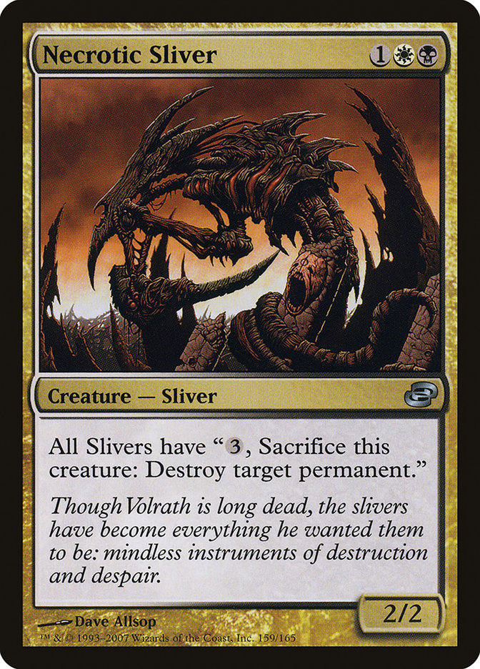 Necrotic+Sliver