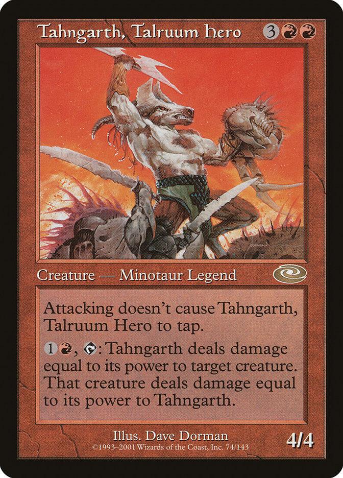 Tahngarth%2C+Talruum+Hero