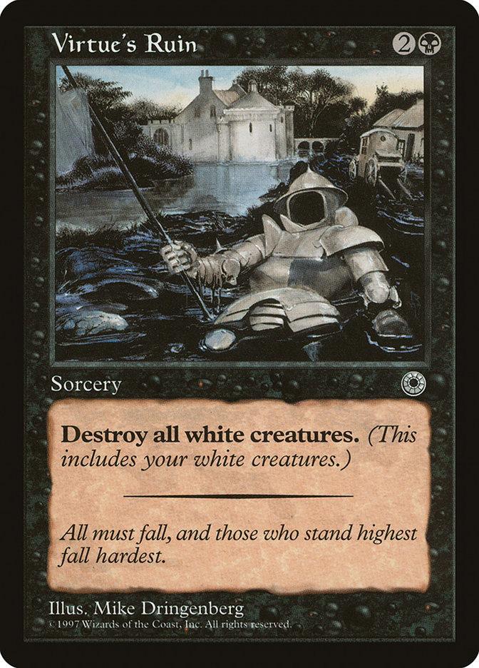 Virtue%27s+Ruin