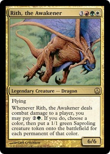 Rith%2C+the+Awakener