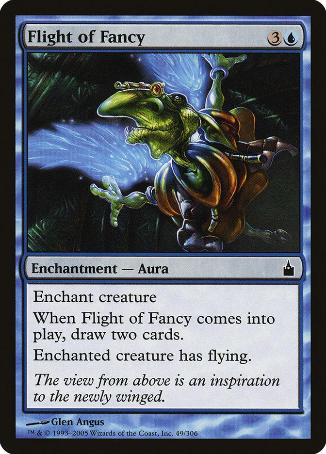 Flight+of+Fancy