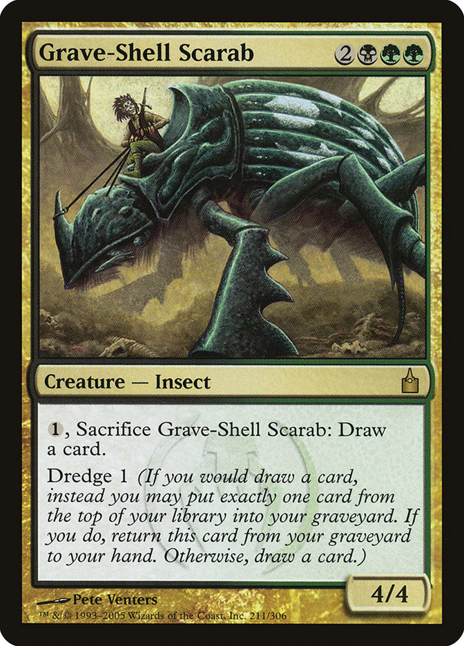 Grave-Shell+Scarab