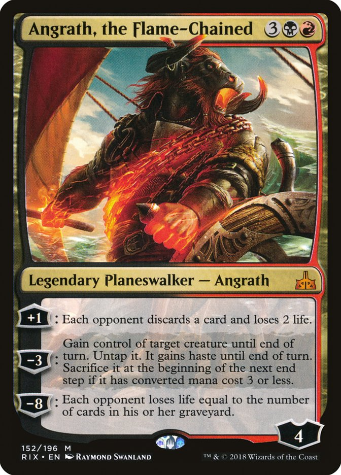 Angrath%2C+the+Flame-Chained