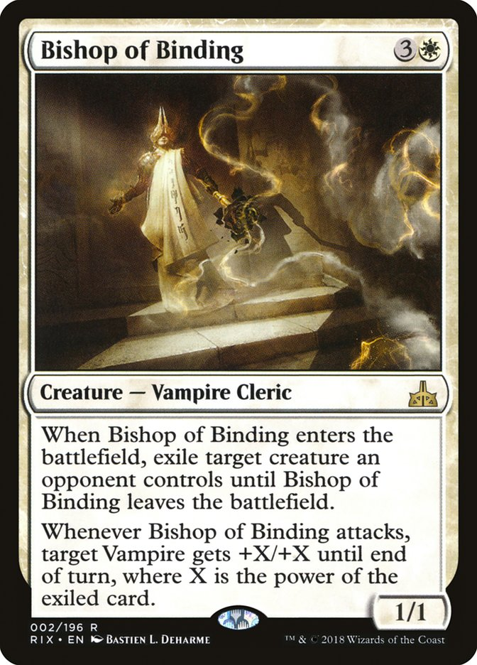 Bishop+of+Binding