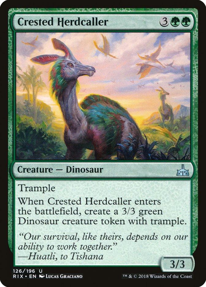 Crested+Herdcaller