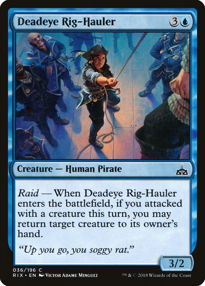 Deadeye+Rig-Hauler