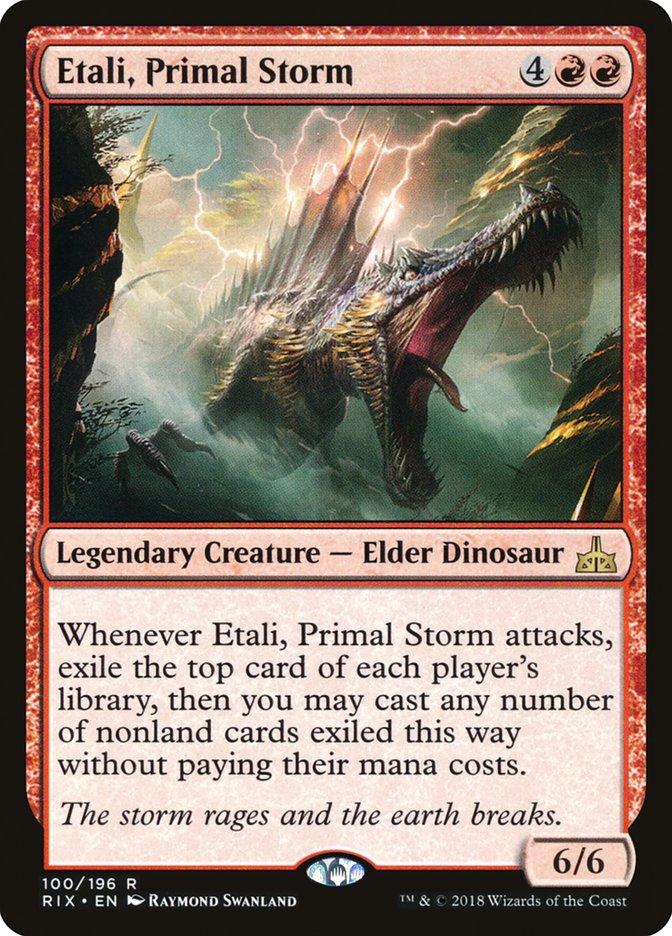 Etali%2C+Primal+Storm