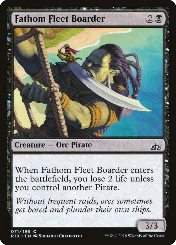 Fathom+Fleet+Boarder