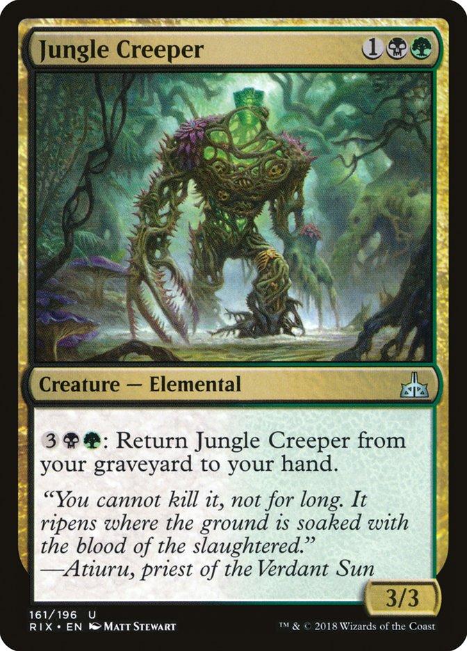 Jungle+Creeper