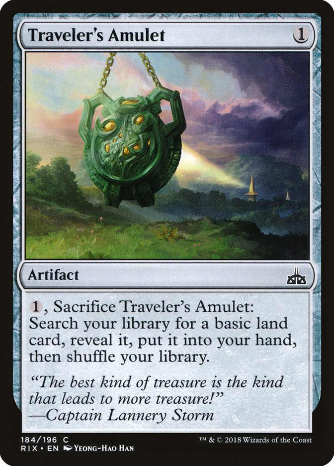 Traveler%27s+Amulet