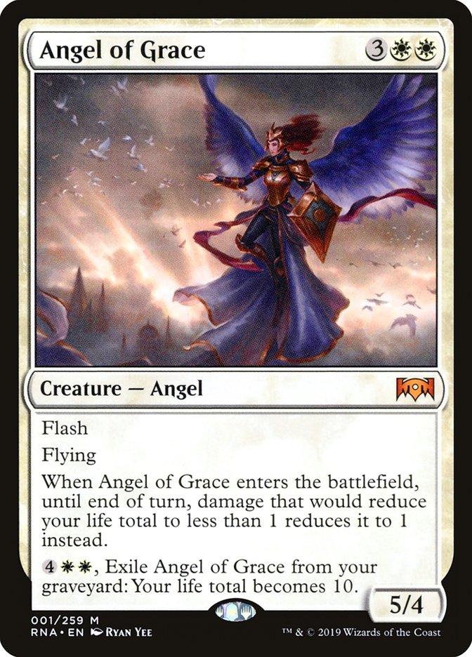 Angel+of+Grace