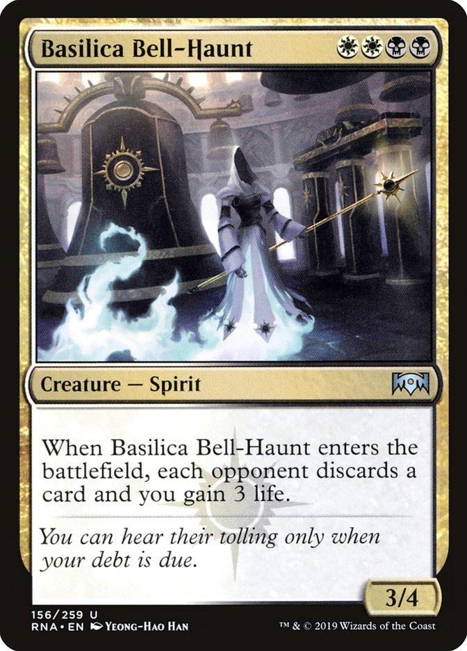 Basilica+Bell-Haunt