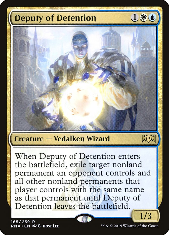 StarCityGames com - Azorius Aggro From Top To Bottom