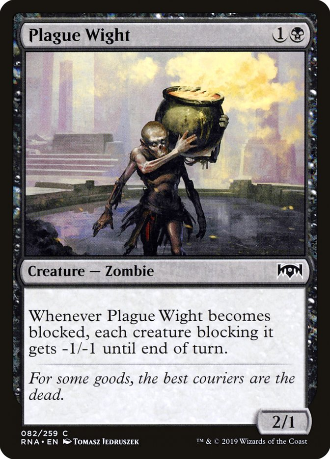 Plague+Wight