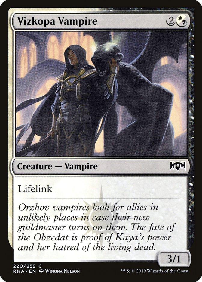 Vizkopa+Vampire