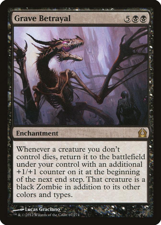 Grave+Betrayal