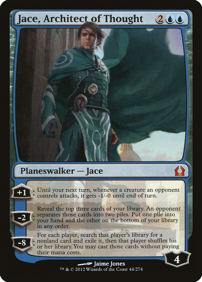 Jace%2C+Architect+of+Thought