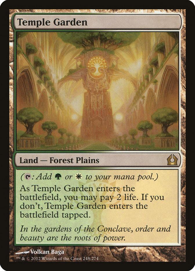 Temple+Garden