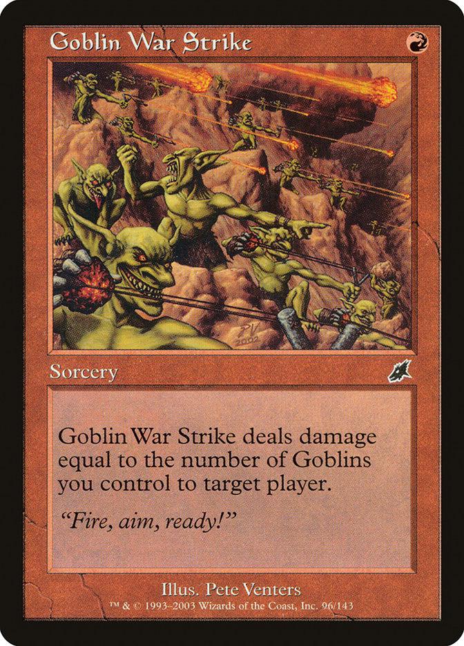 Goblin+War+Strike