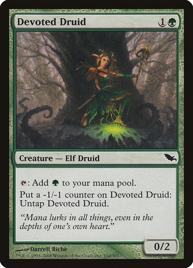 Devoted+Druid