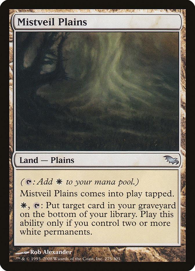 Mistveil+Plains