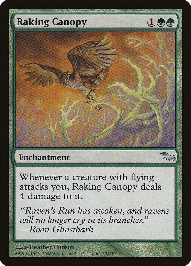 Raking+Canopy