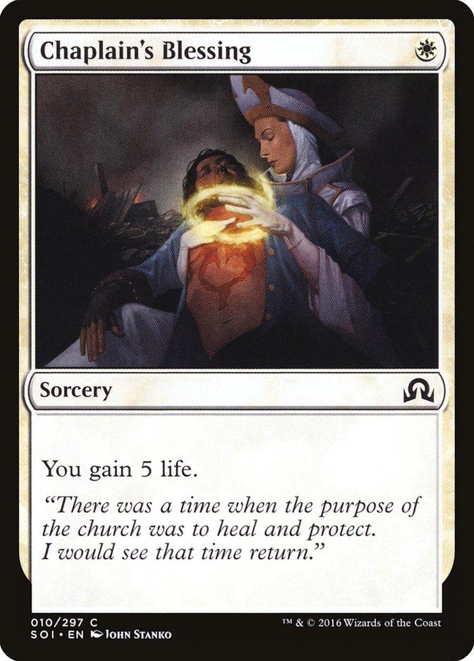 Chaplain%27s+Blessing