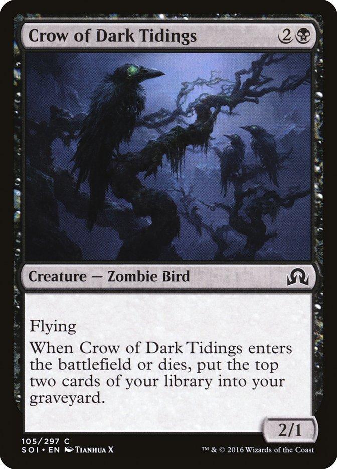Crow+of+Dark+Tidings