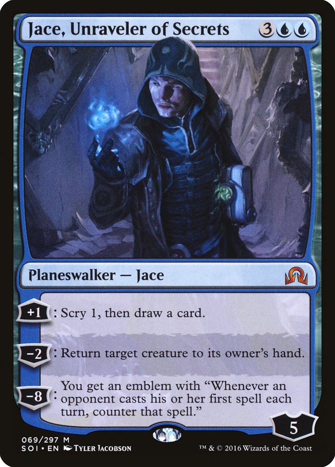 Jace%2C+Unraveler+of+Secrets