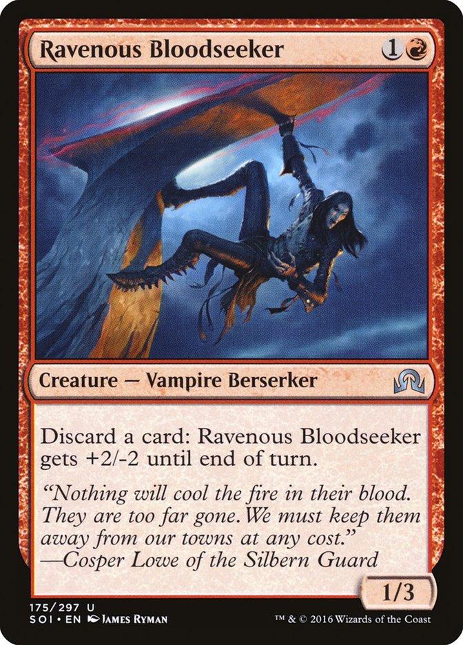 Ravenous+Bloodseeker