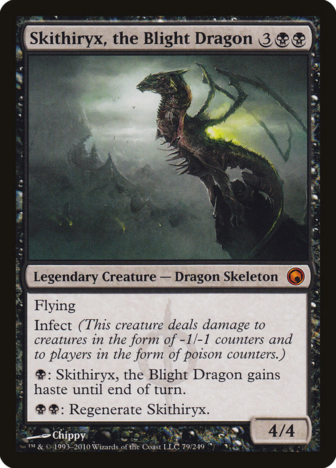 Skithiryx%2C+the+Blight+Dragon