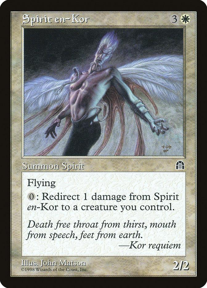Spirit+en-Kor