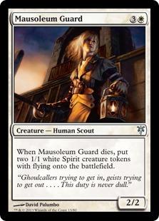 Mausoleum+Guard