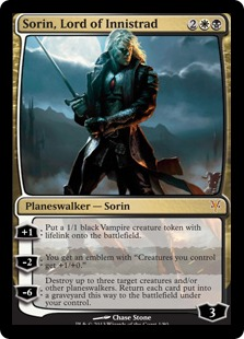 Sorin%2C+Lord+of+Innistrad