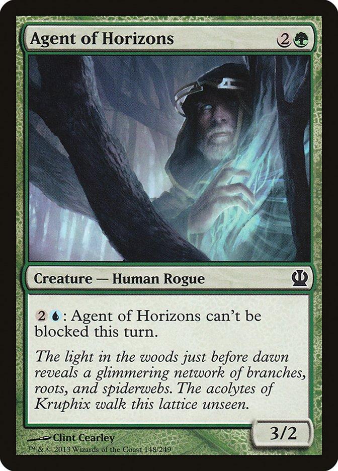 Agent+of+Horizons
