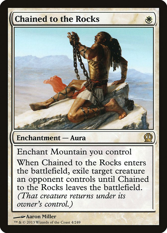 Chained+to+the+Rocks