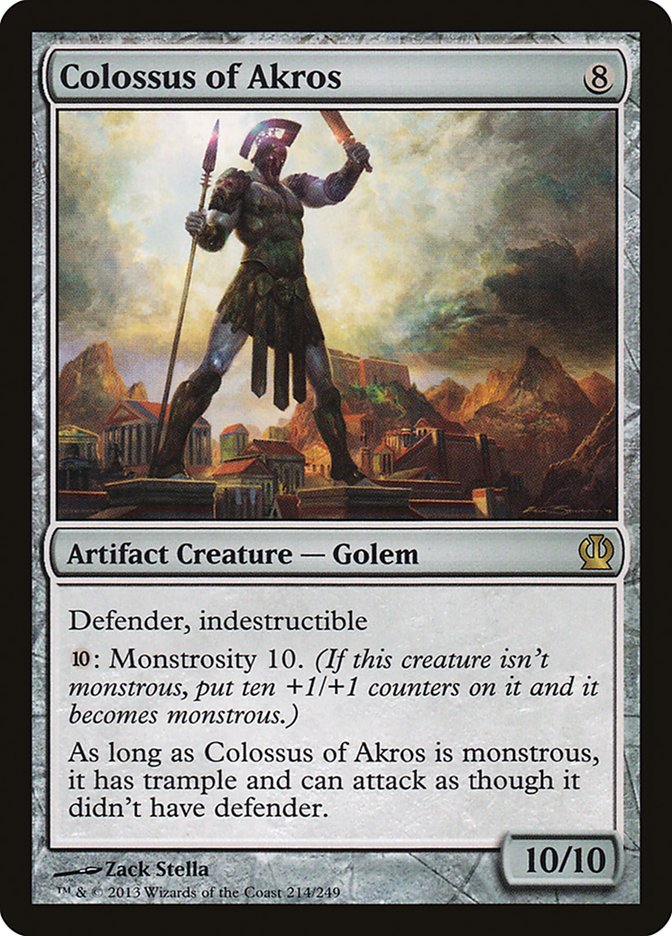 Colossus+of+Akros
